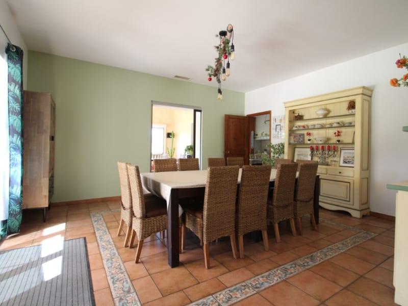 Vente de prestige maison / villa Argeles plage 1470000€ - Photo 8