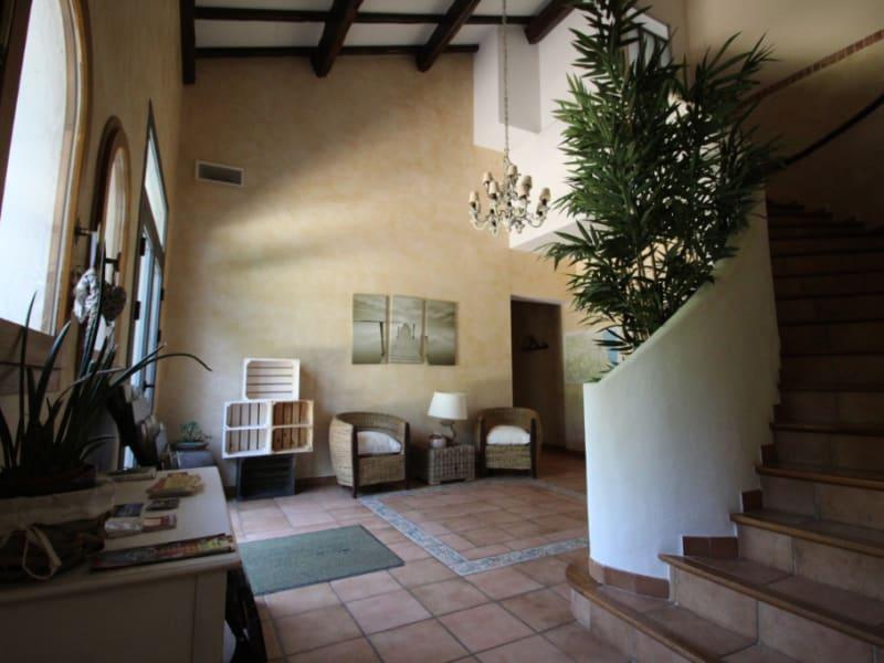 Vente de prestige maison / villa Argeles plage 1470000€ - Photo 9