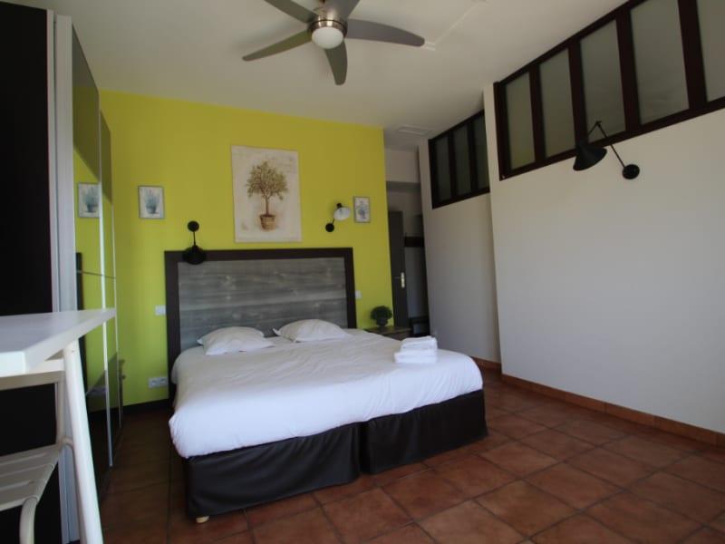 Vente de prestige maison / villa Argeles plage 1470000€ - Photo 10