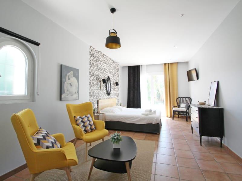 Vente de prestige maison / villa Argeles plage 1470000€ - Photo 11