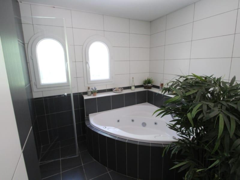 Vente de prestige maison / villa Argeles plage 1470000€ - Photo 12
