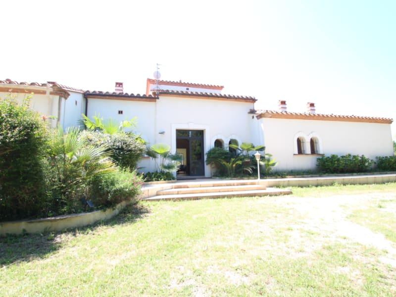Vente de prestige maison / villa Argeles plage 1470000€ - Photo 13