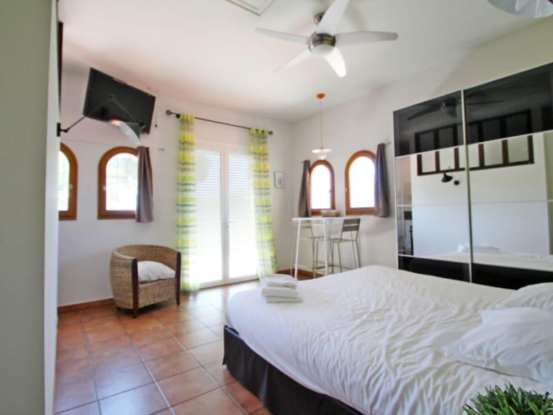 Vente de prestige maison / villa Argeles plage 1470000€ - Photo 14
