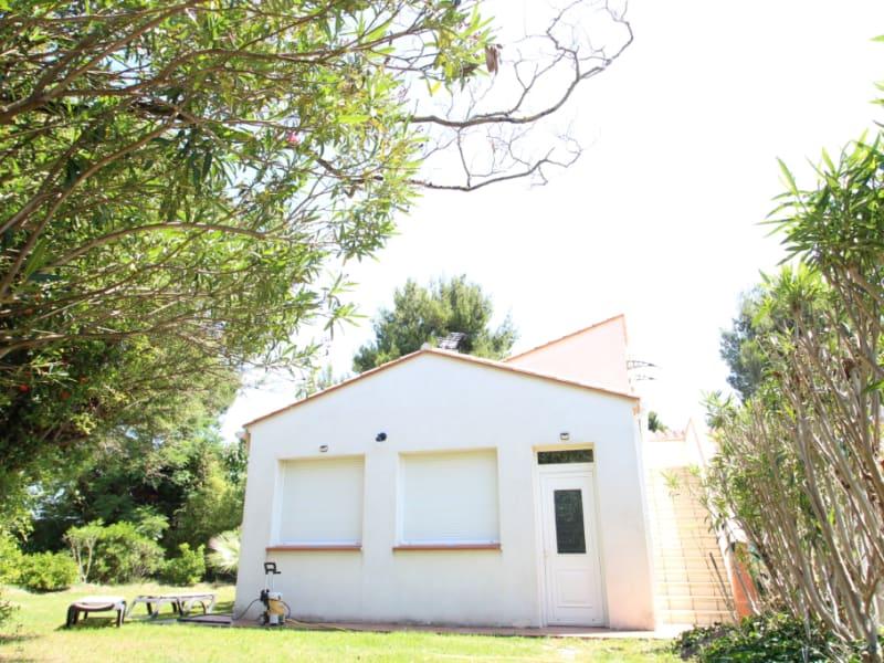 Vente de prestige maison / villa Argeles plage 1470000€ - Photo 15