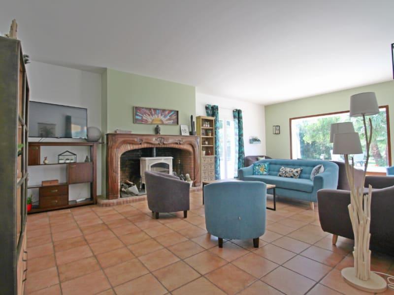 Vente de prestige maison / villa Argeles plage 1470000€ - Photo 16