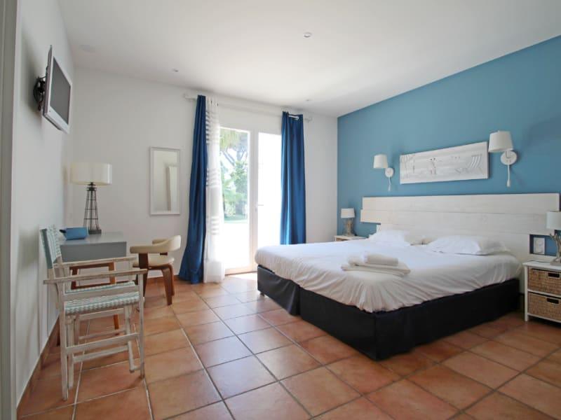 Vente de prestige maison / villa Argeles plage 1470000€ - Photo 17