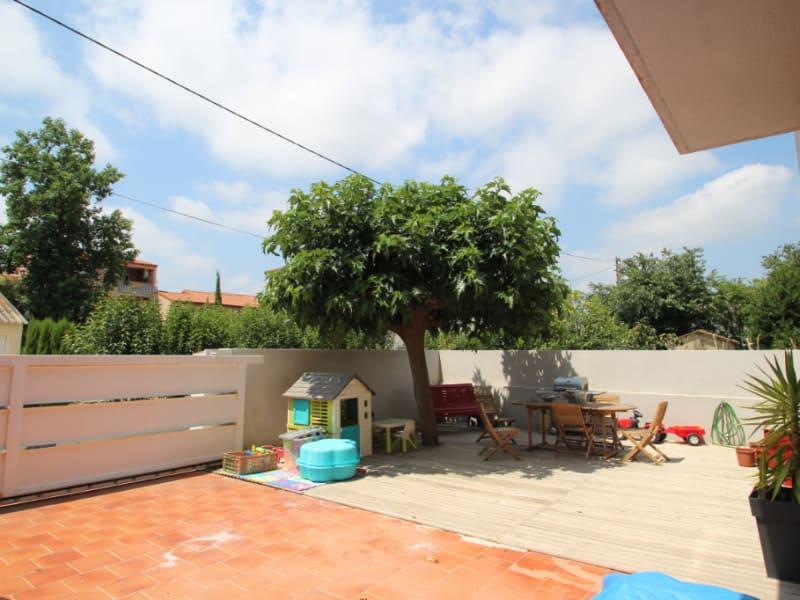 Vente maison / villa Palau del vidre 253000€ - Photo 2