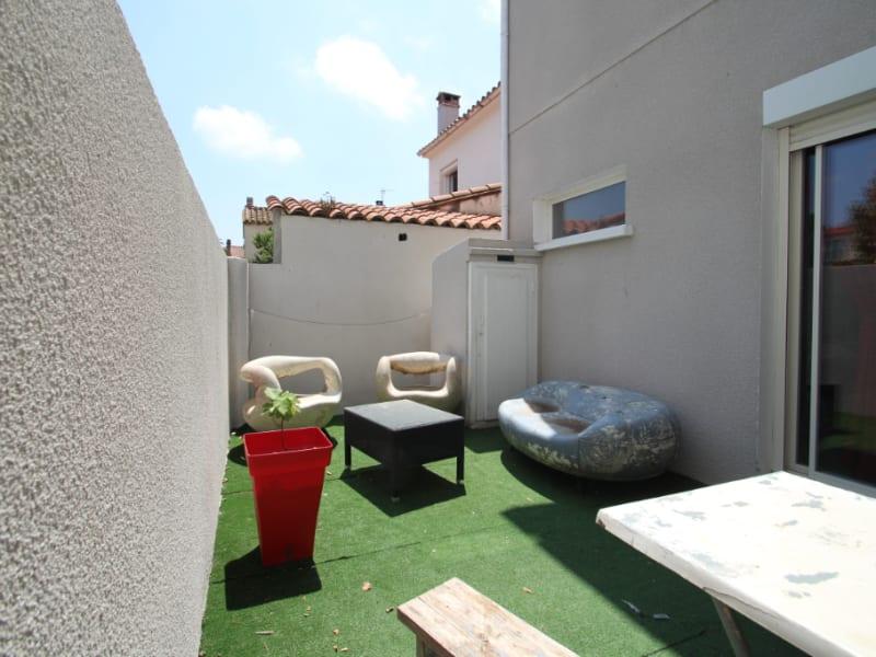 Vente maison / villa Palau del vidre 253000€ - Photo 3
