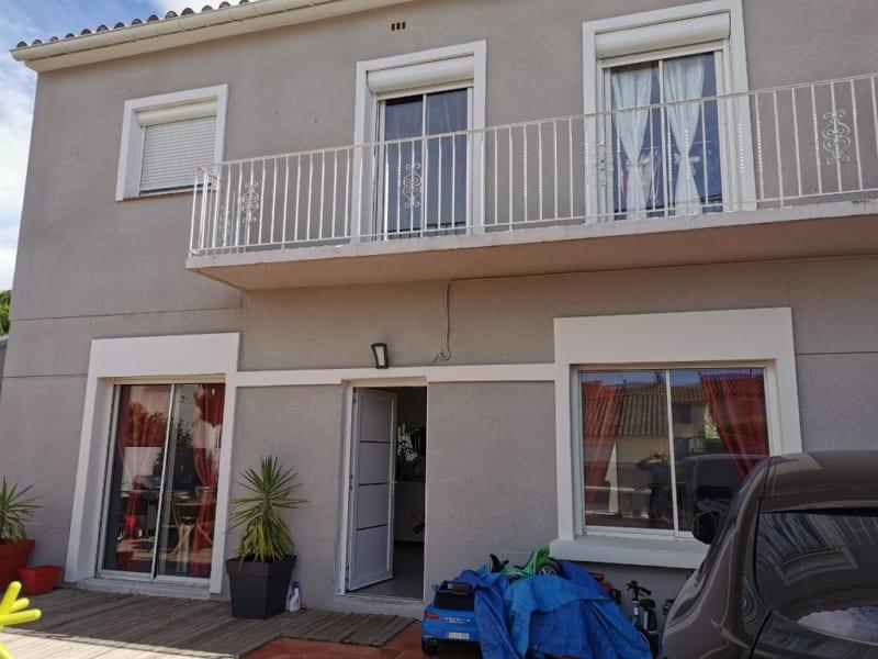 Vente maison / villa Palau del vidre 253000€ - Photo 4
