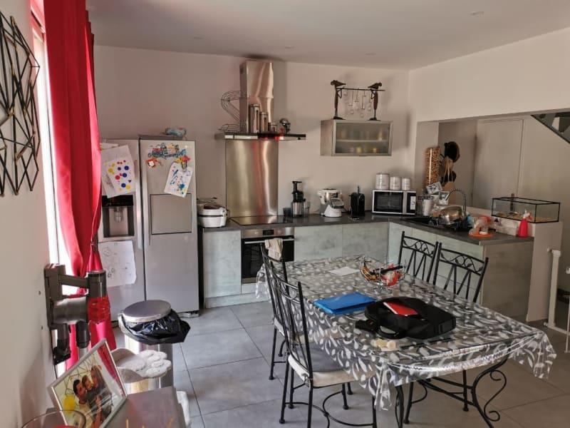 Vente maison / villa Palau del vidre 253000€ - Photo 6