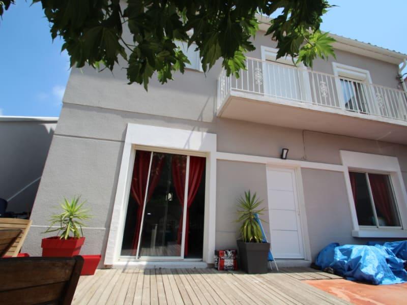 Vente maison / villa Palau del vidre 253000€ - Photo 7
