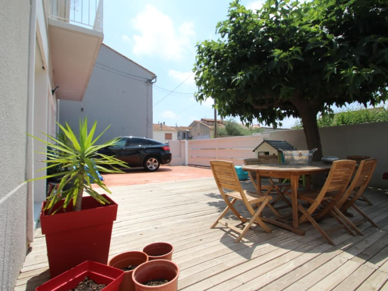 Vente maison / villa Palau del vidre 253000€ - Photo 8