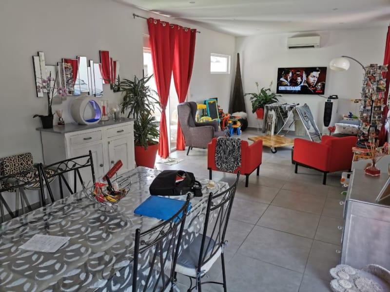Vente maison / villa Palau del vidre 253000€ - Photo 9