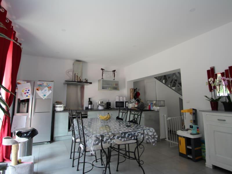 Vente maison / villa Palau del vidre 253000€ - Photo 10