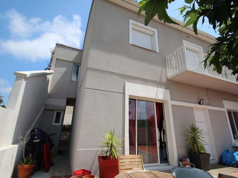 Vente maison / villa Palau del vidre 253000€ - Photo 12