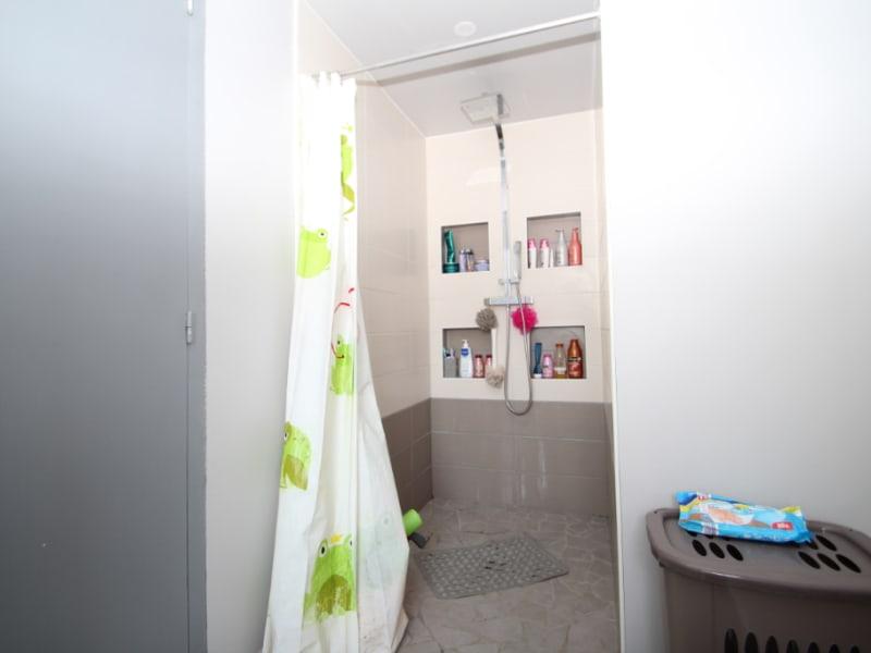 Vente maison / villa Palau del vidre 253000€ - Photo 13