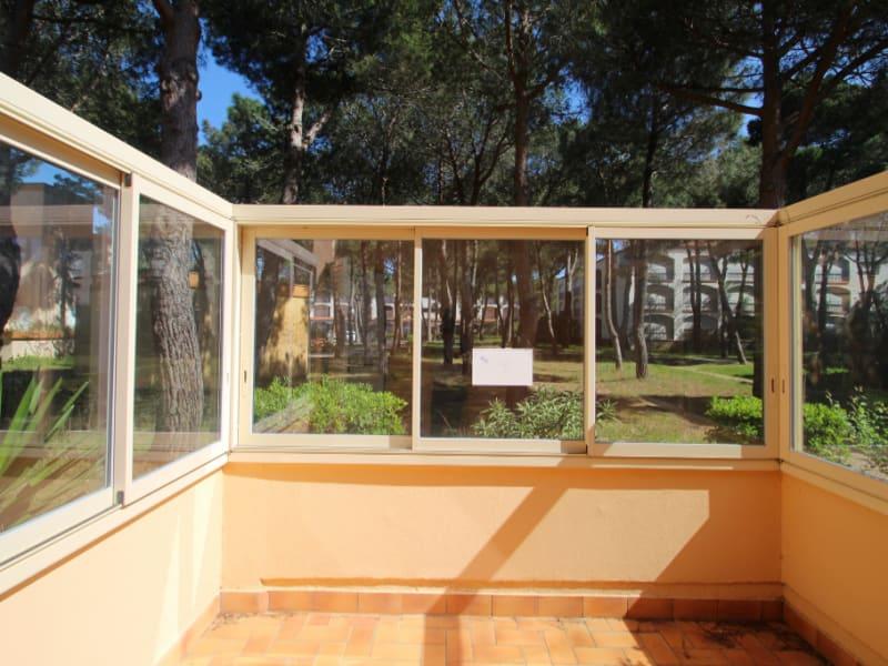 Vente appartement Argeles sur mer 76000€ - Photo 1
