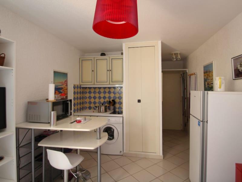 Vente appartement Argeles sur mer 76000€ - Photo 2