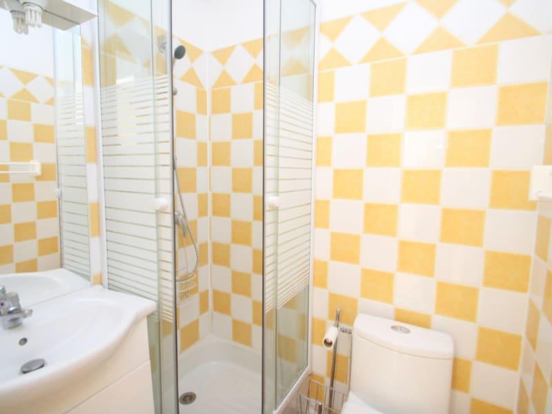 Vente appartement Argeles sur mer 76000€ - Photo 3