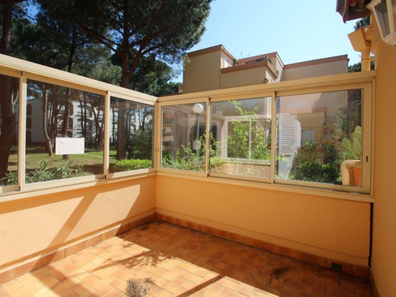 Vente appartement Argeles sur mer 76000€ - Photo 4