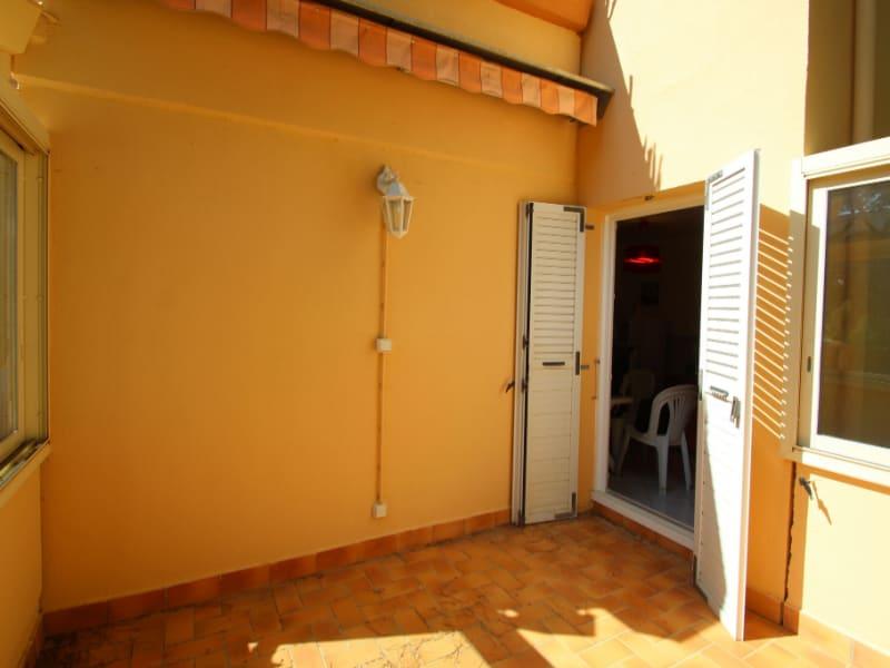 Vente appartement Argeles sur mer 76000€ - Photo 5
