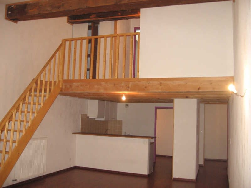 Location appartement Carcassonne 581€ CC - Photo 3