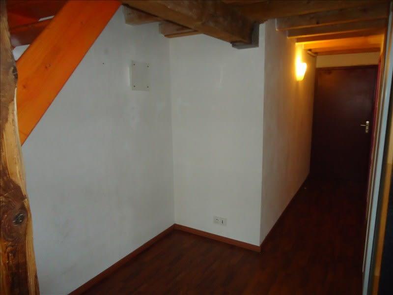 Location appartement Carcassonne 580€ CC - Photo 2
