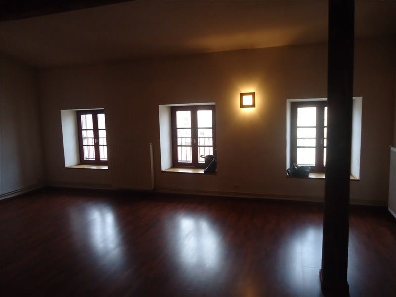 Location appartement Carcassonne 580€ CC - Photo 4