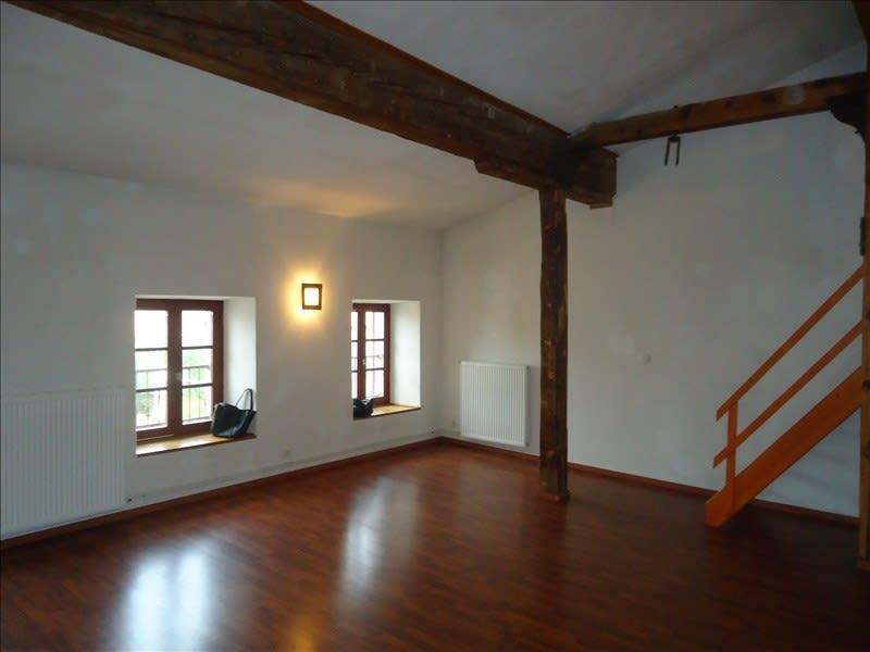 Location appartement Carcassonne 580€ CC - Photo 5