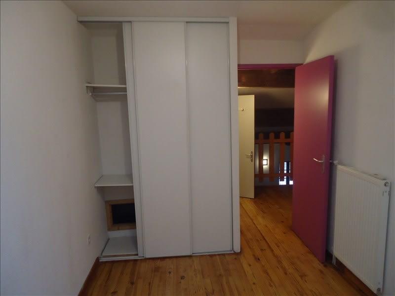 Location appartement Carcassonne 580€ CC - Photo 6