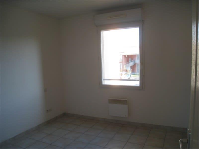 Sale apartment Carcassonne 71600€ - Picture 5
