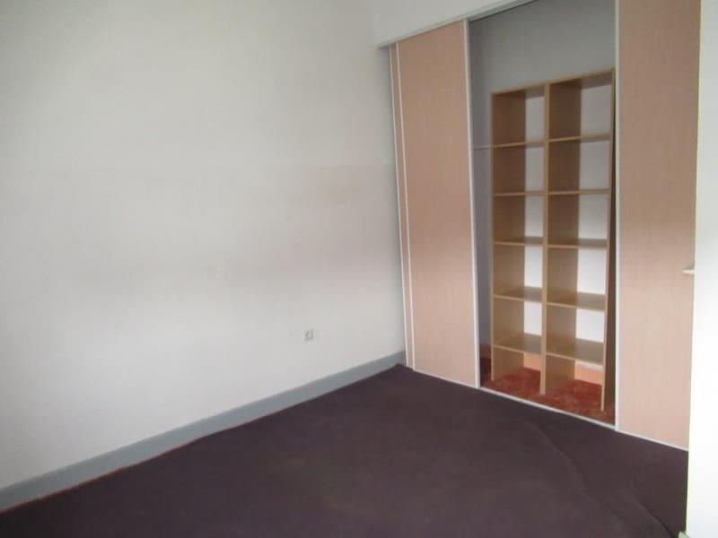 Sale apartment Carcassonne 67500€ - Picture 6