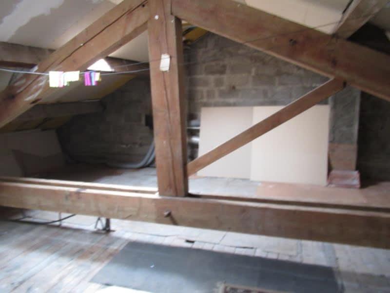 Sale apartment Carcassonne 67500€ - Picture 8