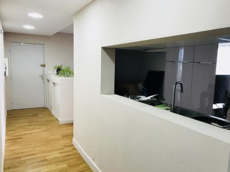 Deluxe sale apartment Carcassonne 259 000€ - Picture 2