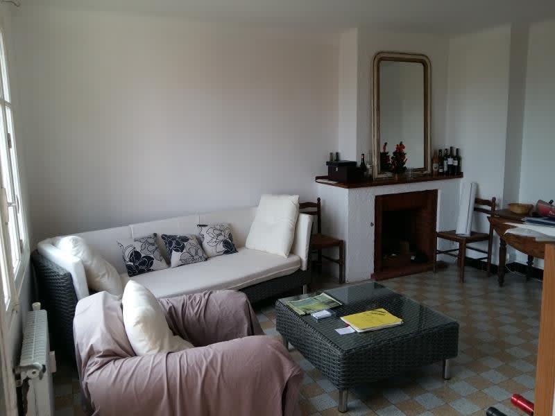 Vente appartement Carcassonne 56300€ - Photo 1