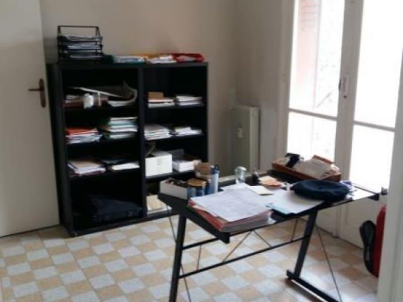 Vente appartement Carcassonne 56300€ - Photo 3