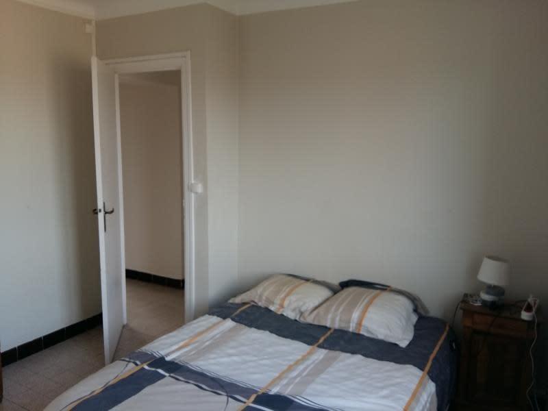 Vente appartement Carcassonne 56300€ - Photo 5