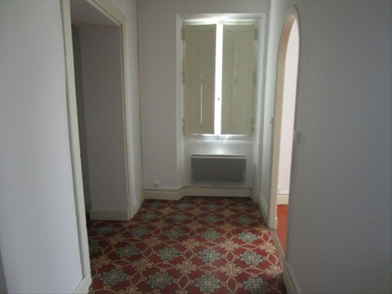 Sale apartment Carcassonne 89000€ - Picture 4