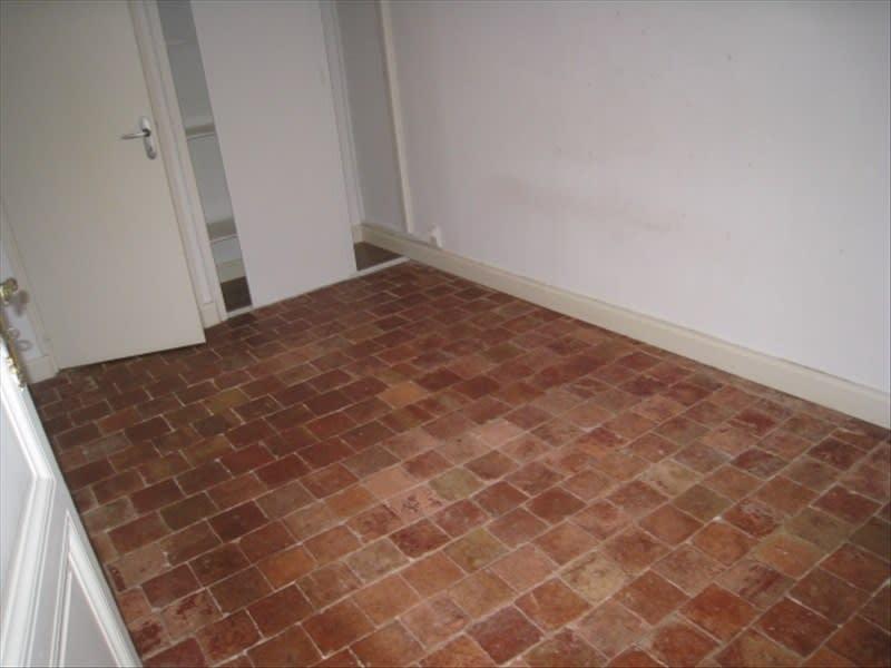 Sale apartment Carcassonne 89000€ - Picture 5