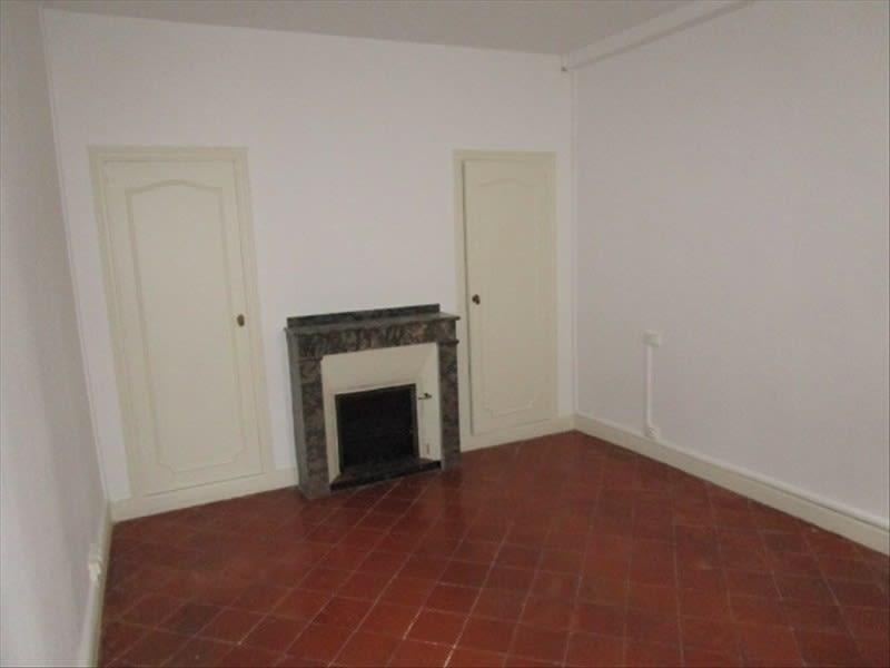 Sale apartment Carcassonne 89000€ - Picture 7