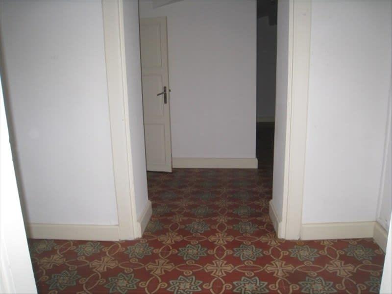 Sale apartment Carcassonne 89000€ - Picture 8
