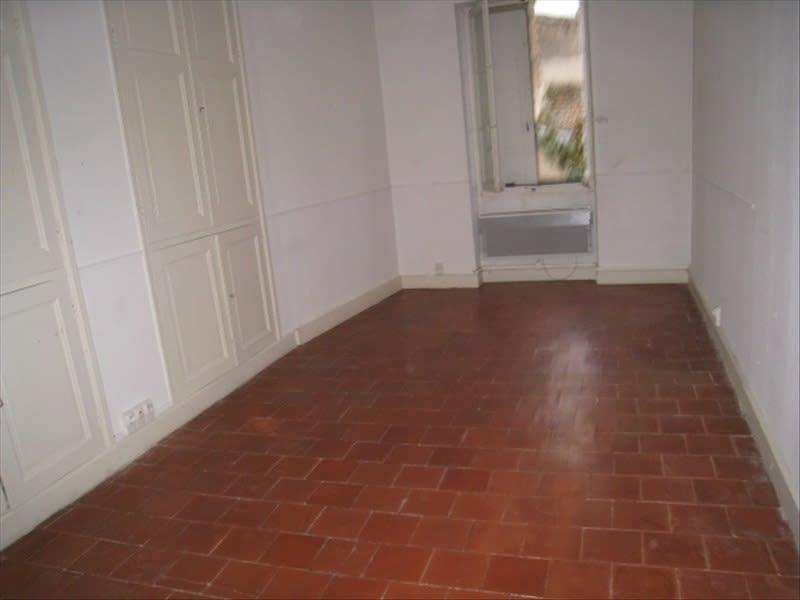 Sale apartment Carcassonne 89000€ - Picture 9