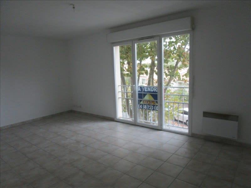 Sale apartment Carcassonne 61600€ - Picture 2