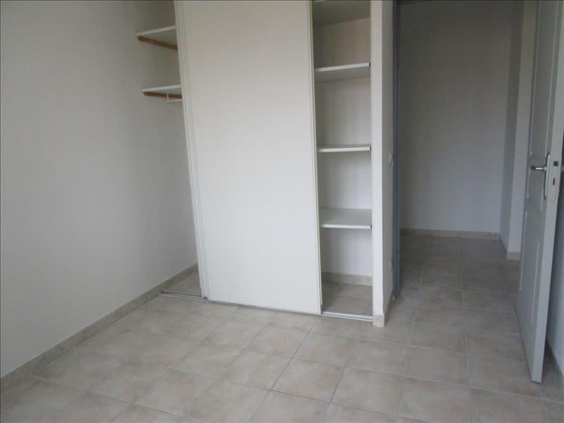 Sale apartment Carcassonne 61600€ - Picture 4