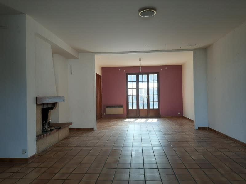 Sale house / villa Carcassonne 129000€ - Picture 2