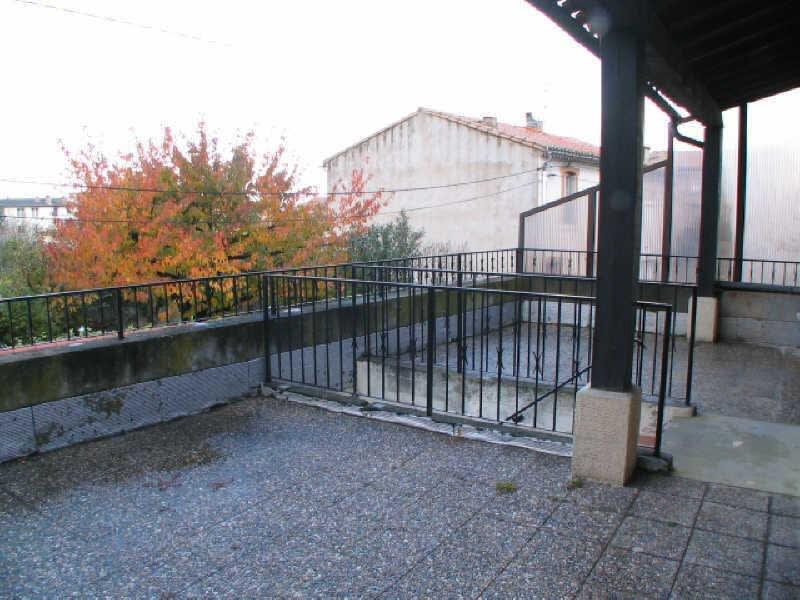 Sale house / villa Carcassonne 129000€ - Picture 3