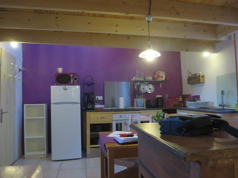 Sale house / villa Carcassonne 92 500€ - Picture 3