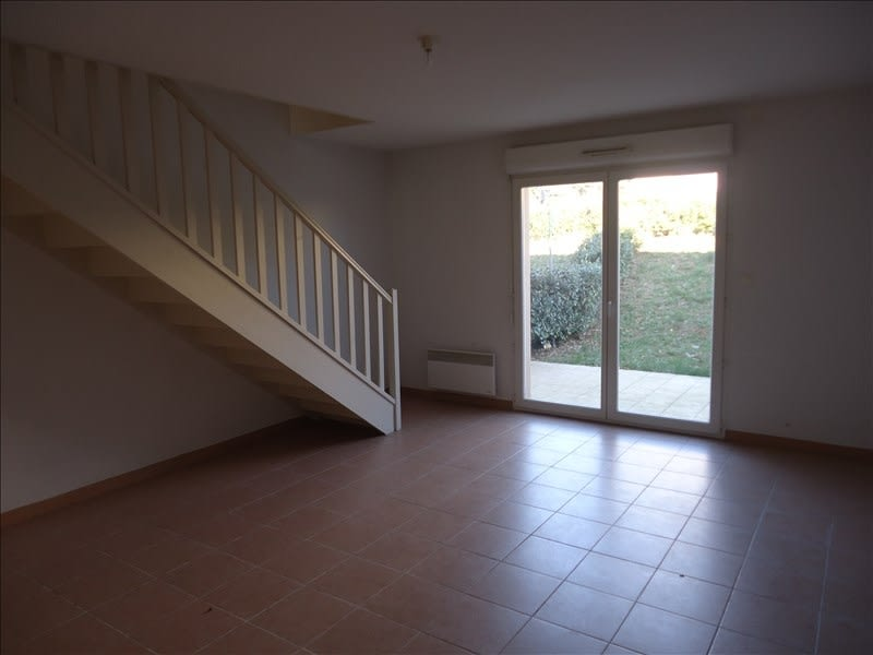 Sale house / villa Carcassonne 77500€ - Picture 1