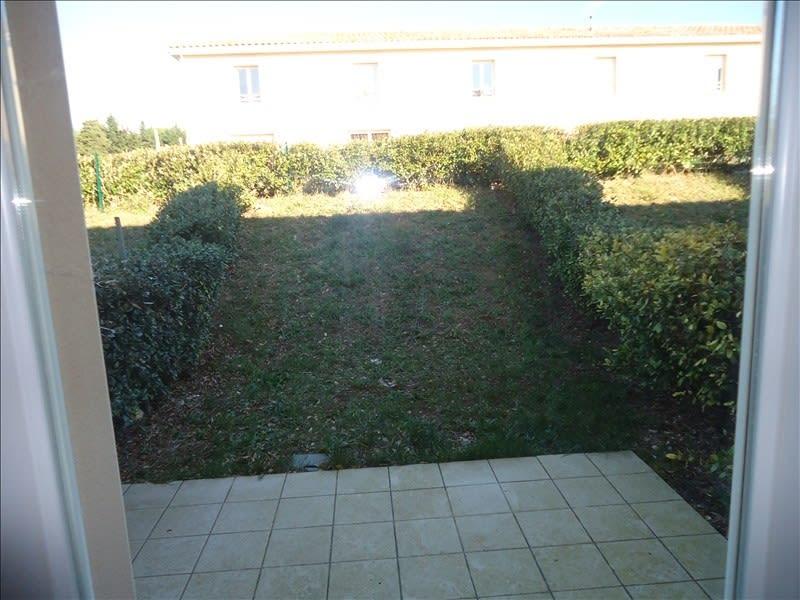 Sale house / villa Carcassonne 77500€ - Picture 2