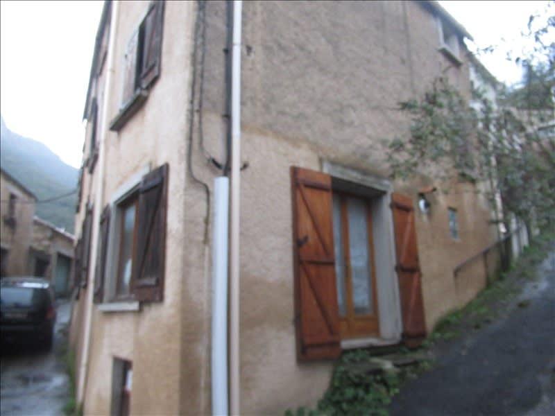 Vente maison / villa Carcassonne 67000€ - Photo 1